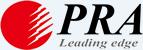 株式会社 P.R.A.
